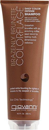 giovanni-eco-chic-cosmetics-brazenly-brunette-shampoo-protegge-perdita-di-colore-250-ml