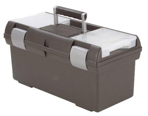 Curver-Werkzeugkoffer-Premium-20-L-Werkzeugkiste-Werkzeugkasten-Box-Werkzeugbox
