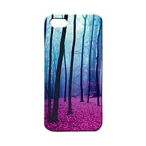 G-STAR Designer 3D Printed Back case cover for Apple Iphone 4 / 4S - G4537