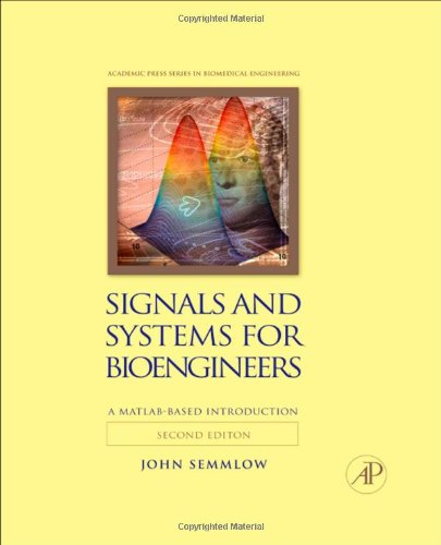 Introduction To Biomedical Engineering Book