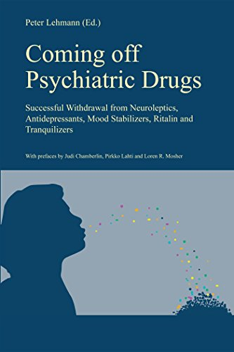 coming-off-psychiatric-drugs-successful-withdrawal-from-neuroleptics-antidepressants-mood-stabilizer