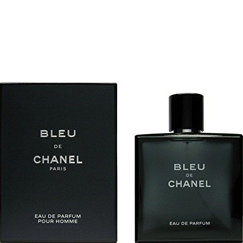 Chanel-Bleu-de-Chanel-Eau-De-Parfum-100ml