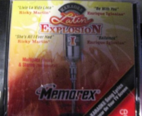 memorex-karaoke-latin-explosion-i-ii-cd-set-by-n-a-1999-01-01
