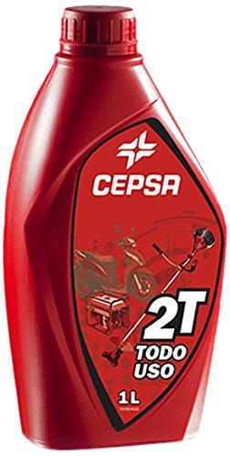 cepsa-515524187-moto-2t-todo-uso-huile-minerale-pour-moteurs-a-2-temps-1-l