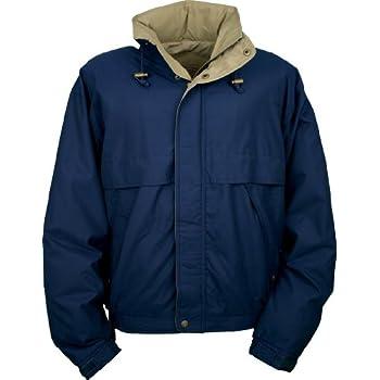 610d25eb Colorado Timberline Men's Breckenridge Microfiber Jacket - MoMoRadDriAlo