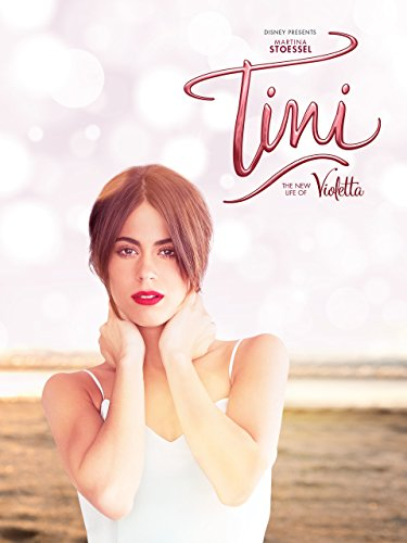 Tini: The New Life of Violetta (Subbed Version)