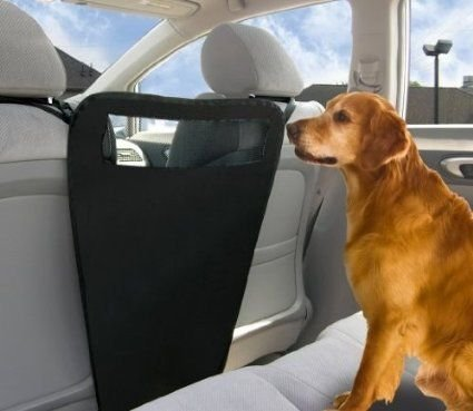 new-pet-car-barrier-back-seat-vehicle-dogs-net-safety-gate-mesh-for-travel-use