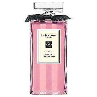 jo-malone-london-red-roses-bath-oil-200ml