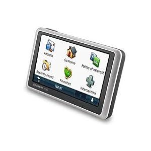 Garmin nüvi 1300T GPS Navigation System