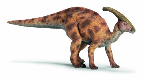 Tyrannosaurus Rex. Echelle : 1:40. Dimensions : L 32 x H 22 cm.