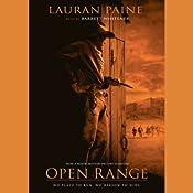 Open Range | [Lauran Paine]