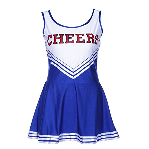 toogoor-robe-debardeur-pom-pom-girl-cheerleaders-bleu-costume-deguisement-l38-40