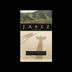 Jabez Audiobook