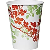Dixie Cold 9oz Cup, 360 Count