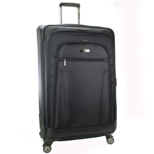 Kenneth Cole Reaction Luggage Passing With Flying Colors Pull-On