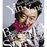 桑田佳祐「Yin Yang」