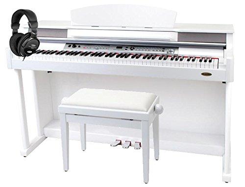 Classic Cantabile DP-60 Digitalpiano