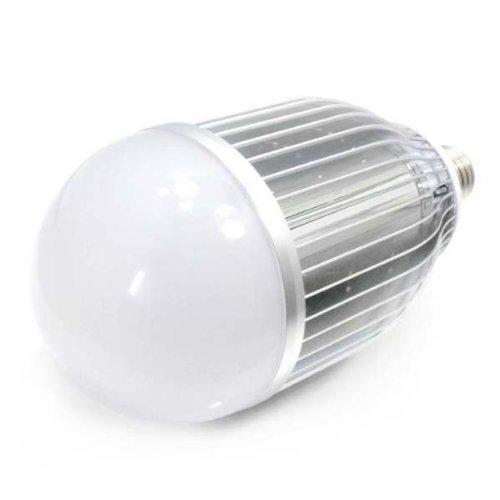 Zono® Ac 85-265V E27 Base 1900 Lumen High Power 24W Led Bulb 24Pcs 1W Led Chips Light Lamp