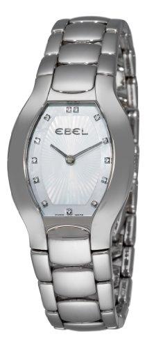 Ebel 9901G31/99970 - Reloj