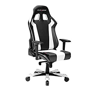 Video Game Chairs  Amazoncom