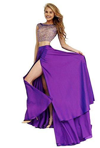 sherri-hill-damen-kleid-violett-violett
