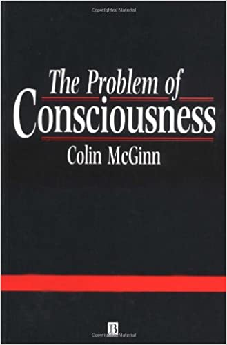 black consciousness essay