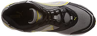 Puma Men's Aron Ind. Running Shoes
