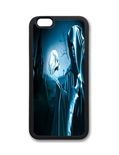 Fantastic Faye Pc Material Helloween Design Terrible Pumpkin Light All Kind Of Special For Helloween Day Gift Cell Phone Cases For Iphone 6 No.13