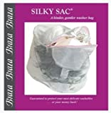 Braza Silky Sac