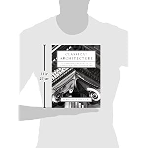 Classical Architecture: A Livre en Ligne - Telecharger Ebook
