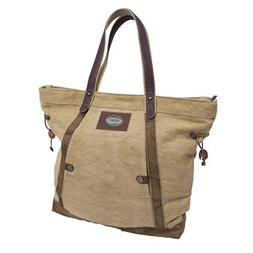 canyon-outback-urban-edge-ashton-19-inch-linen-tote-bag-beige-one-size