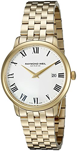 raymond-weil-mens-toccata-swiss-quartz-stainless-steel-and-dress-watch-colorgold-toned-model-5488-p-