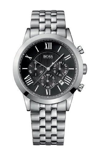 Hugo Boss Men's Watch 1512572