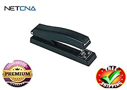 Universal Economy - stapler- With Free NETCNA Printer Cable - By NETCNA