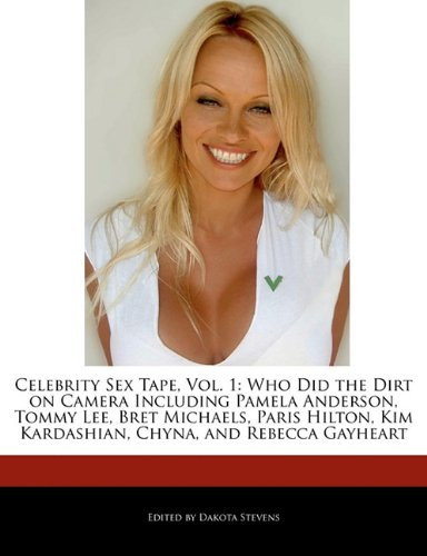 For you: Bret Michaels Pamela Anderson Sex Tape Watch NUDE video here: