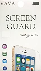 Vava Vintage Samsung Screen Guard I9082 Grand Duos -Matte