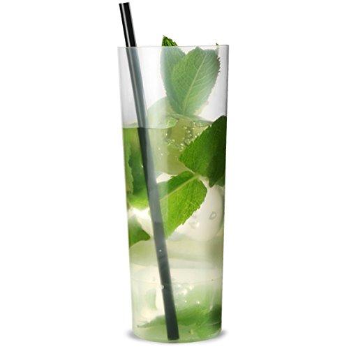 slim-jim-polypropylene-hiball-tumblers-106oz-300ml-sleeve-of-10-30cl-reusable-plastic-hiball-glasses
