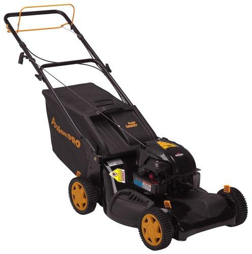 yard machine 22 inch lawn mower