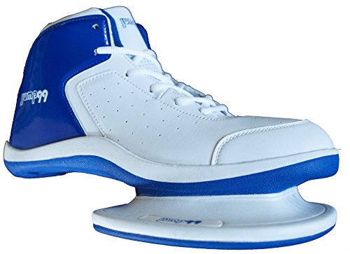 Jump 99 Strength Plyometric Shoes (13) (Vertical Jump Shoes compare prices)