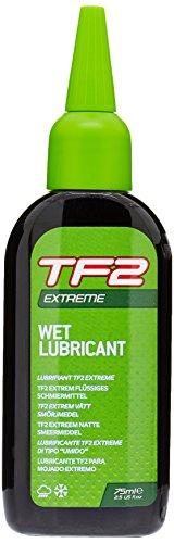 weldtite-lubrificante-per-bicicletta-125-ml