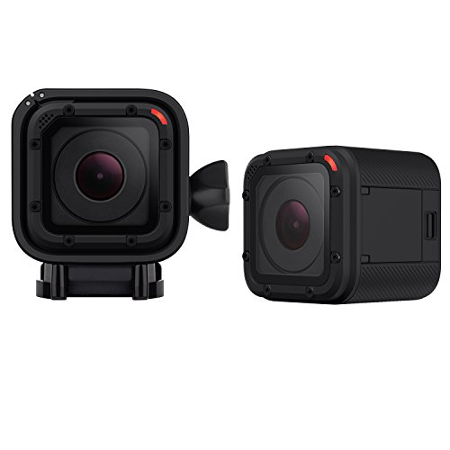 【国内正規品】 GoPro HERO4 Session  CHDHS-101-JP