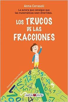 Los trucos de las facciones: 9788415532101: Amazon.com: Books