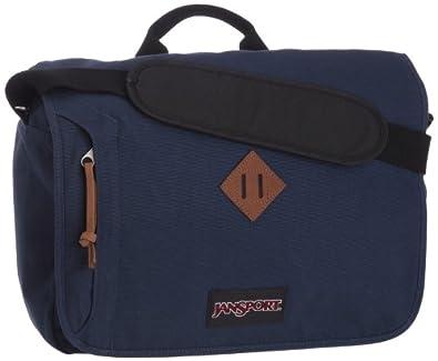 Jansport Cross Shoulder Bag 82