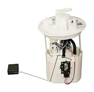 Airtex E8588M Fuel Pump Module Assembly