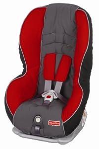 Fisher Price Voyage Car Seat