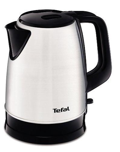 Tefal-KI150D10-Bouilloire-Electrique-NoirInox-17-L-2000-2400-W