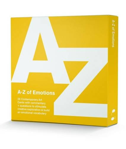 the-a-z-of-emotions-emotional-learning-cards
