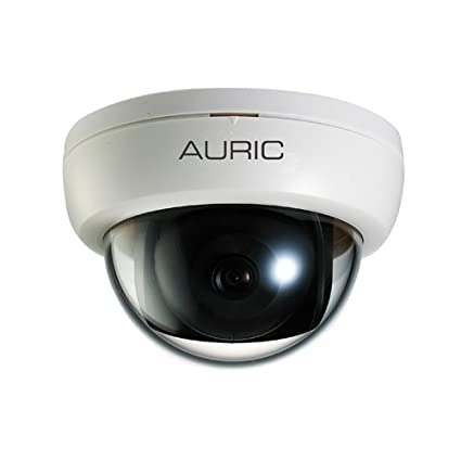 AURIC-AU-HPI-D-F-1K-Korean-Dome-Camera