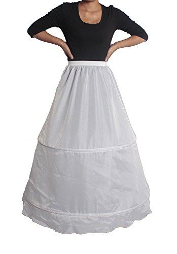 XYX-Enaguas-skirt-enagua-de-la-boda-bridal-dress-crinoline-petticoat-vestido-de-novia-wedding-dress-miriaque-underskirt-2-HOOP