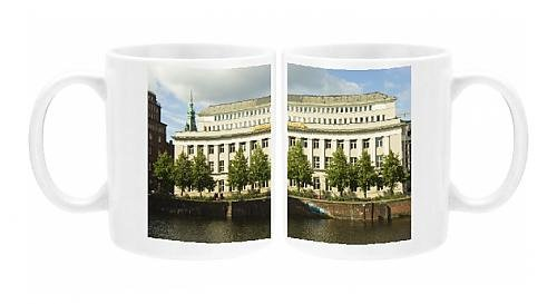 photo-mug-of-branch-of-commerzbank-the-second-largest-bank-in-the-country-on-the